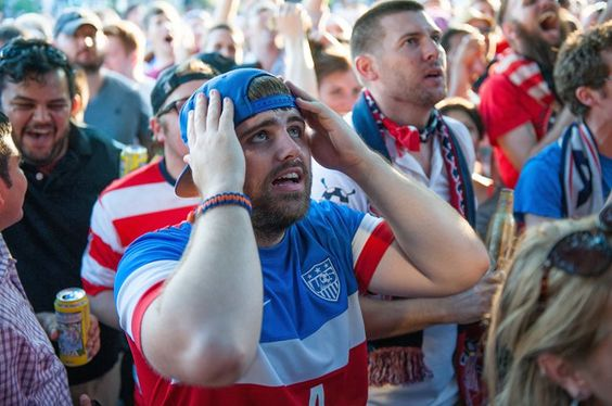 Pin for Later: Here's What Happened When the US Won Its First World Cup Game Wait — is that?