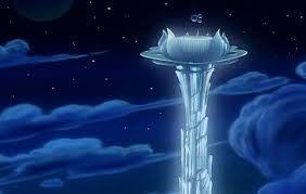 magic tower fantasy - Buscar con Google