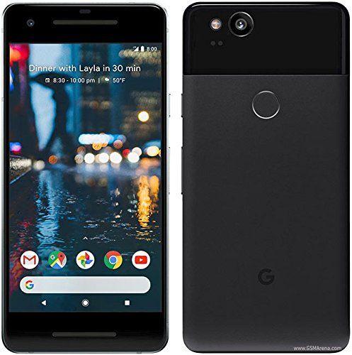 Nokia 8 1 Pros And Cons Specs Price Advantages Disadvantages Google Pixel 2 Google Pixel Pixel