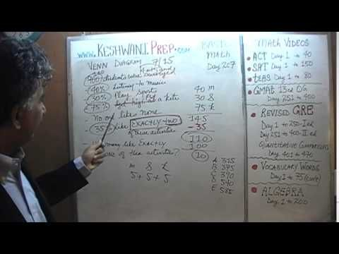 8 best basic math day 201 to 300 online prep tutor gre gmat teas venn diagrams 715 algebraically day 207 basic math for gre ccuart Images