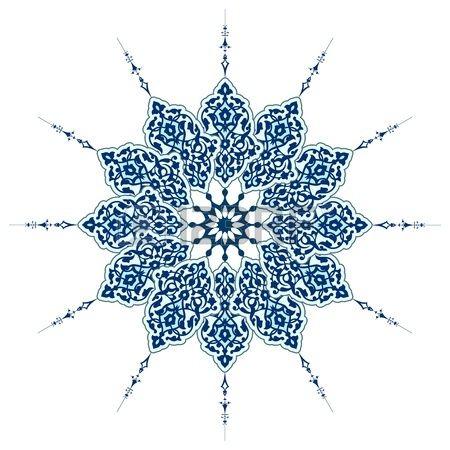 Mandala Drawing S Tattoos Ideas Sun