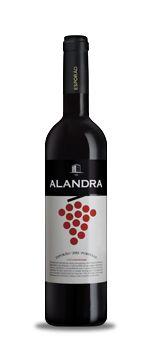 Alandra | Qualimpor