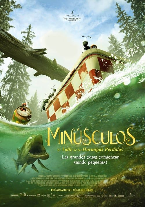 Mega Hd Minuscule Valley Of The Lost Ants Pelicula Completa Online Español Latino Flixmovieshd Com Pet Sematary Good Movies Friends Show
