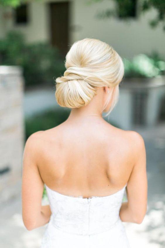 Unique Wedding Reception Ideas for Creative Brides - MODwedding