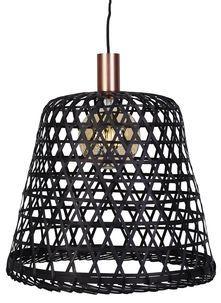 Lampskärm Bambu