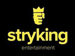 Job als Lead Artist (w/m) bei Stryking Entertainment GmbH in Berlin
