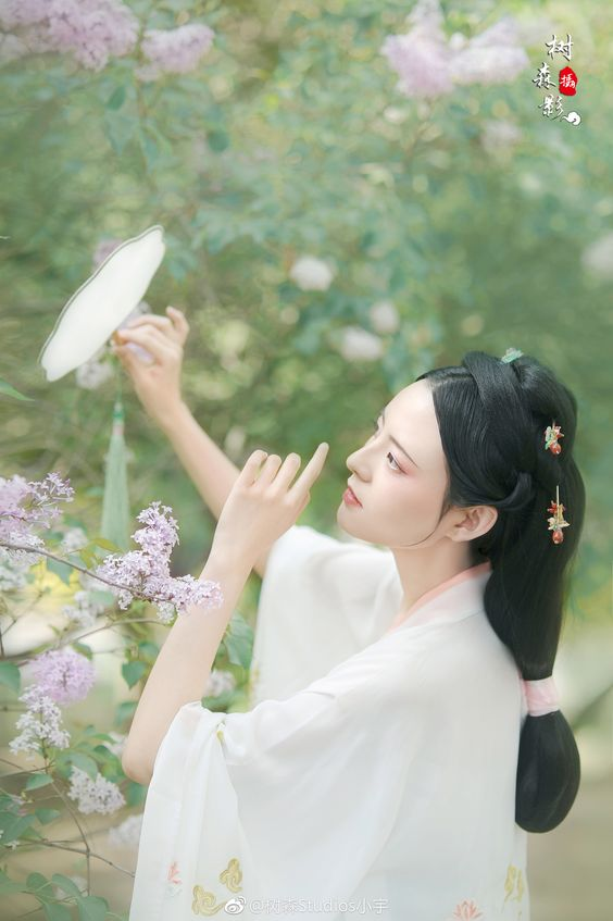 0244 – 案子 – ànzi – Giải nghĩa, Audio, hướng dẫn viết – Sách 1099 từ ghép tiếng Trung thông dụng (Anh – Trung – Việt – Bồi)