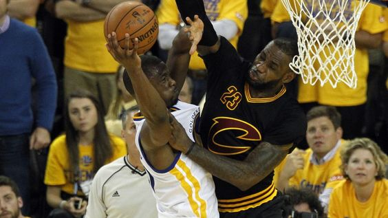 The Cleveland Cavaliers can extend the NBA Finals to seven games with a home win over the Golden State Warriors as small betting favorites.