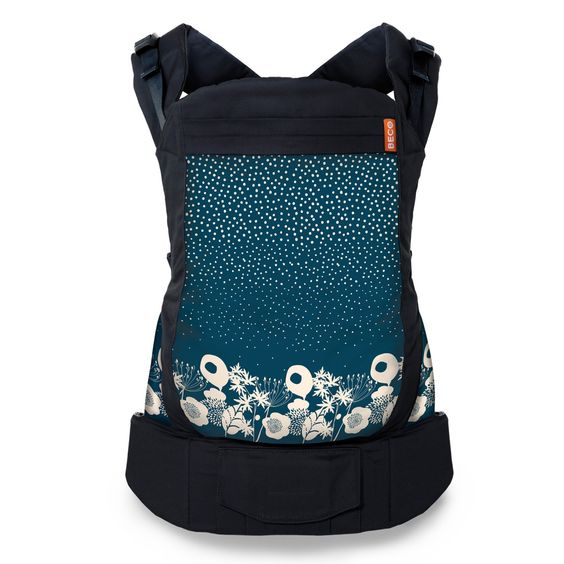 Twilight - Beco Baby Carrier
