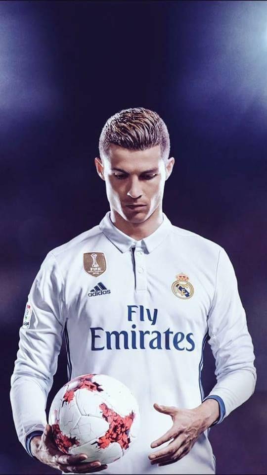 Realmadrid Cristiano Ronaldo Ronaldo Crstiano Ronaldo