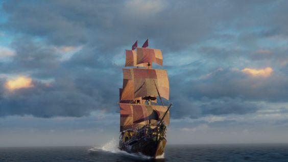 Pan, slitta di tre mesi l'uscita del film su Peter Pan