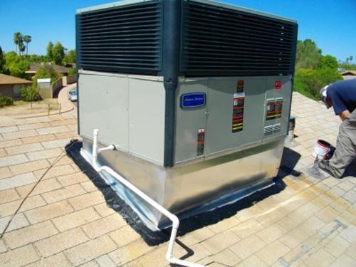 Home Heating Repair Company Katy Heating Repair Heating