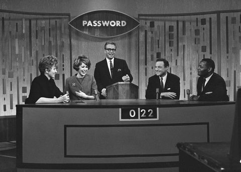 Classic Game Shows We Wish Would Get A Reboot Game Show Classic Games Tv Show Games