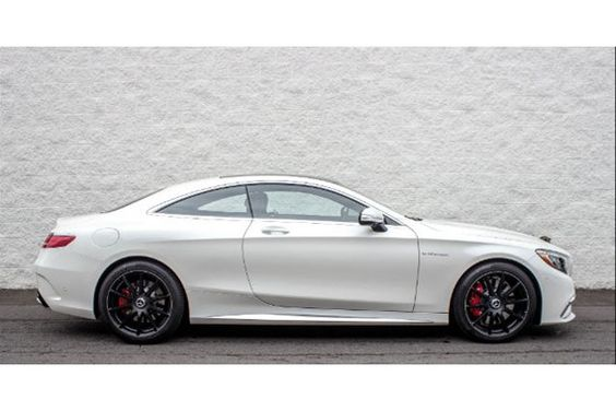 2016 mercedes benz s65 amg 2dr coupe rwd merc style pinterest mercedes benz autos and benz s. Black Bedroom Furniture Sets. Home Design Ideas