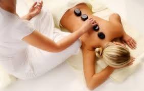 """Résultat de recherche d'images pour """"definition de massage"""""""