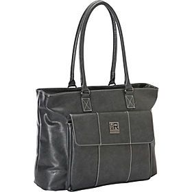 Women's Laptop Bags Sale - Save Up To 60% - eBags.com