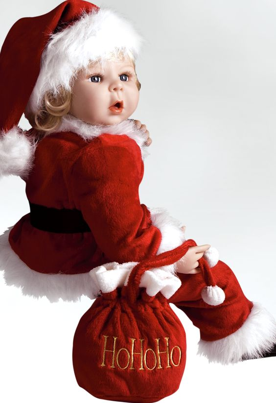 ho-ho-ho-realistic-baby-doll_c.png (PNG Image, 1225×1788 pixels) - Scaled (39%)