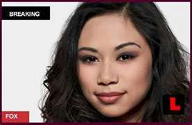 LOS ANGELES (LALATE) – On American Idol 2012 results tonight, Jessica Sanchez dominated top predictions