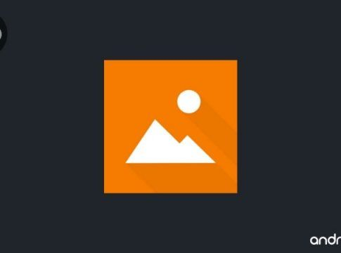 10 Aplikasi Galeri Foto Terbaik Untuk Android Androbuntu Galeri Aplikasi Kata Kata Mutiara