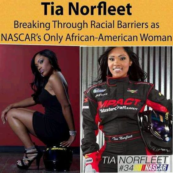 My Passion, NASCAR And The Age On Pinterest