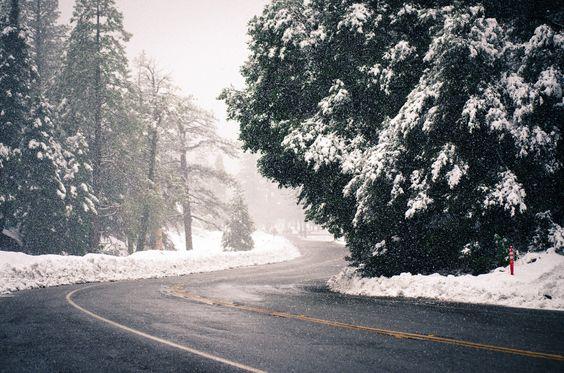 Baldy mountain snow #baldymountain #snow #drift