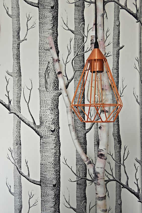 lampe de gutschein kollektion bild oder fdaafafbaeaaaa