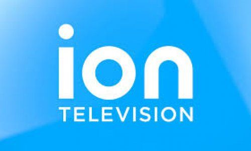 Watch Ion Television Live Streaming For Free Access Worldwide Cable Satellite Tv On Pc And Mobile No Download No Registratio Streaming Streaming Tv Live Tv