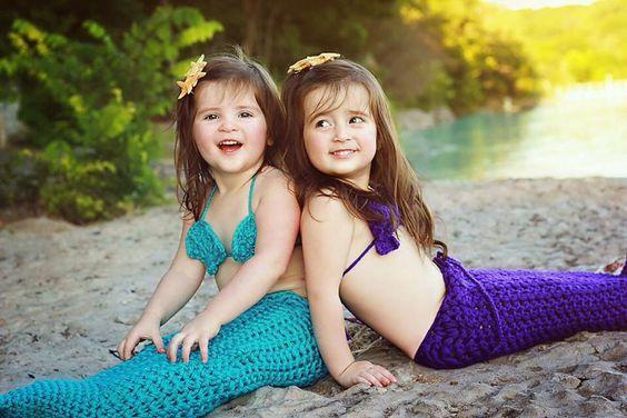 🐬 👱🏼 💁🏼🐬 Crochetar Sereia Cobertor Sereia cauda torcida Fios -  / 🐬 👱🏼 💁🏼🐬 Crocheted Mermaid Blanket twisted tail Mermaid Yarn -