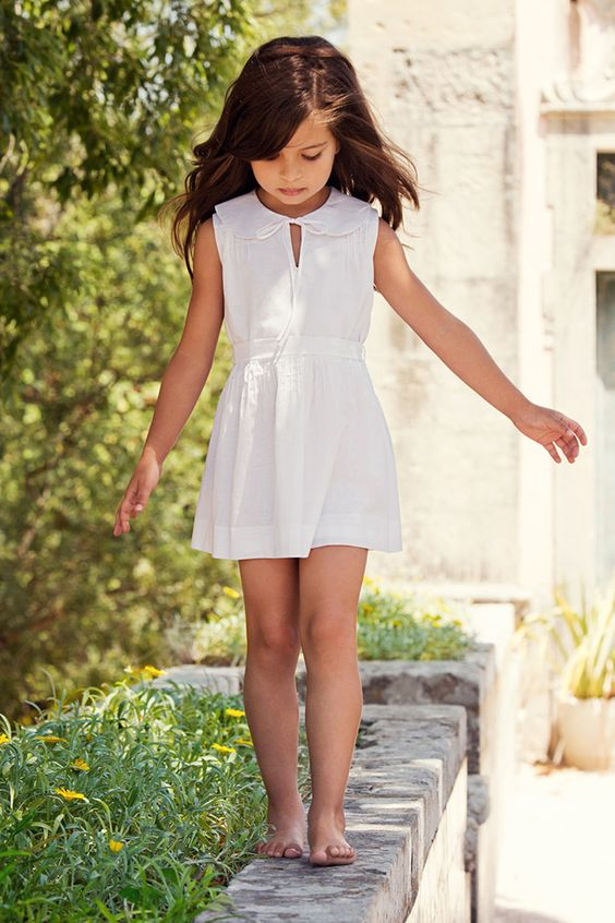 the checklist: spring break essentials for the little ones ...