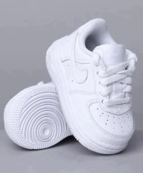 nike chaussure enfant 31