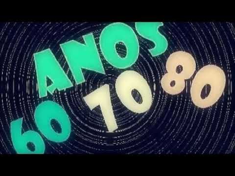 Musica Nacional Anos 60 70 80 Youtube Anos 60 Musicas