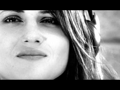 Mezo Amp Tabb Feat Kasia Wilk Wazne Oficjalny Teledysk Youtube Youtube Amp