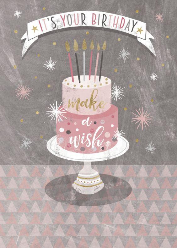 Claire Mcelfatrick - Cake Stand