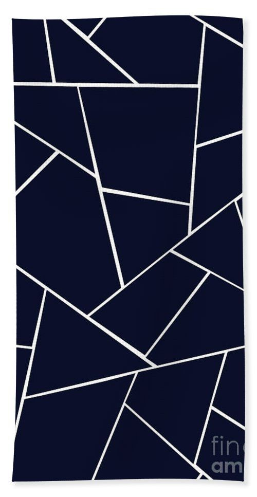 Pin By Mario On Ideas With Images Geometric Wall Paint Diy