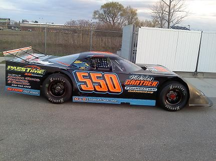 2006 flf outlaw super late model race cars for sale pinterest models. Black Bedroom Furniture Sets. Home Design Ideas