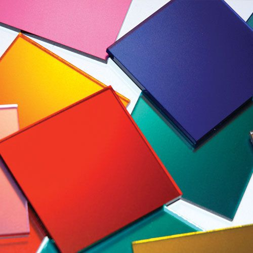 Kapoor Plastics Is One Of Its Kind Online Store That Offers The Widest Range Of Products Being Offered By An With Images Acrylic Sheets Acrylic Mirror Sheet Acrylic Mirror