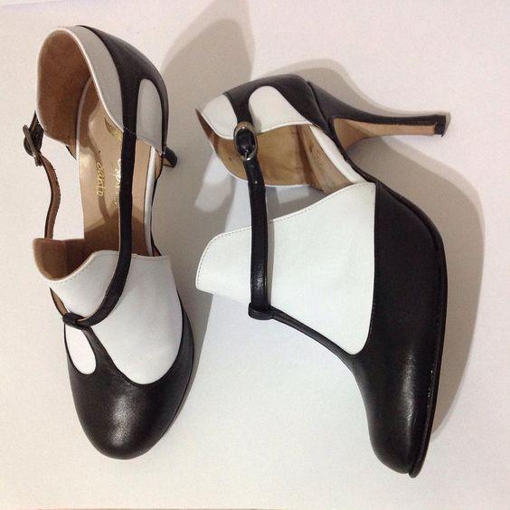 Nuevos! @espiritusantodesign #ShoesAddict #ShoeLover
