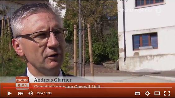 Latschariplatz Blog Nr. 13 > Politischer Pranger: Heute am Pranger   ***  Das Deutsche Fernsehen geh...