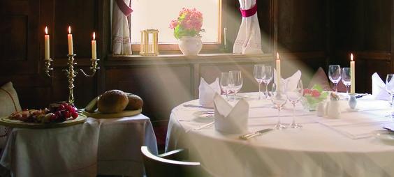 Restaurant #Kulinarik (via @stanglwirt) - www.stanglwirt.com