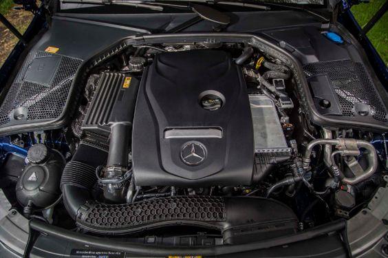 2017 Mercedes C300 Coupe Price Interior Powertrain Specs