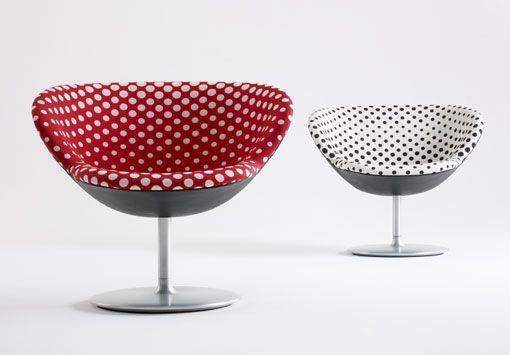 Nueva firma de mobiliario (al menos para mí) - Decoratrix   Blog de decoración, interiorismo y diseño