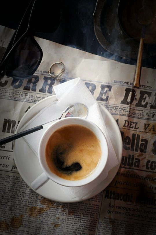 Coffee time #coffee /