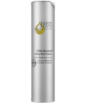 Juice Beauty Stem Cellular Lifting Neck Cream (50ml)
