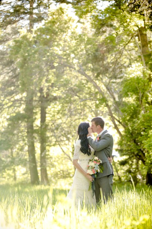 EK+Studios-Wedding+Photographer-Woods+Bridals037-Blog