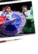 HERDEZ® Authentic Mexican Food Products and Traditional Recipes