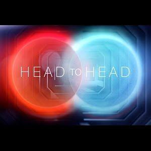 Head to Head - Do Arab men hate women? - YouTube