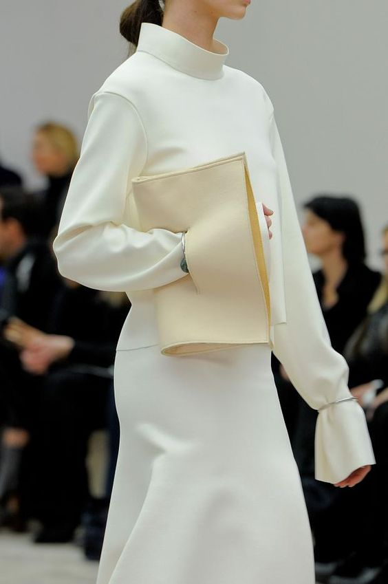 fake celine bags for sale - Celine A/W '13 clutch #bag #PFW | Winter 2013 handbags: best from ...