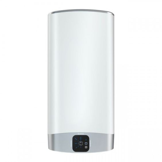 Ariston is one of the best manufacturers of electric water heaters. These are very reliable and are being made with the best quality. Now we are offering the Ariston Velis EVO range with 50, 80 or 100L tanks.    http://plumbing4home.com/electric-wall-mounted-heater-boiler-instant-hot-water-15kw-power-80l-velis-evo