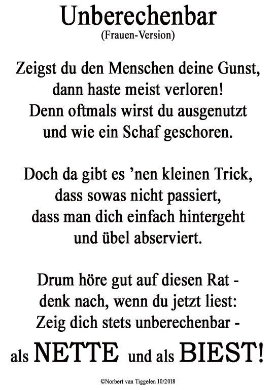 Sprüche englisch ausgenutzt 100 deutsch