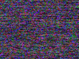 Vhs Static Google Search Tv Static Glitch Wallpaper Overlays Picsart
